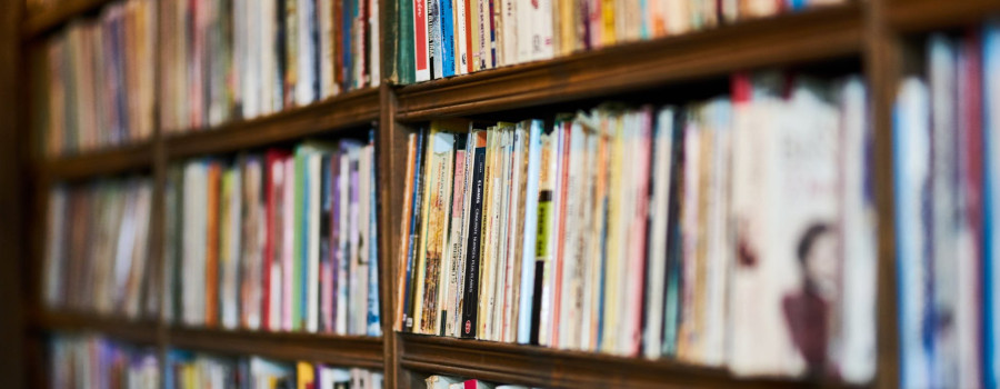 booksfeat - Resources